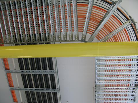 Cable Management Systems Canberra